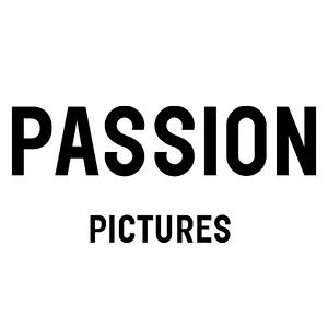 Passion pictures_300x300